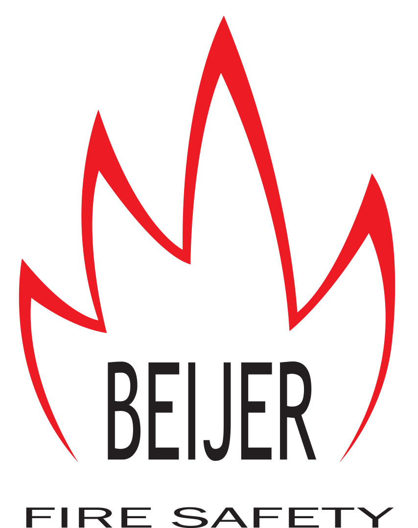 Beijer Fire Safety
