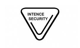 Intence Security Duiven